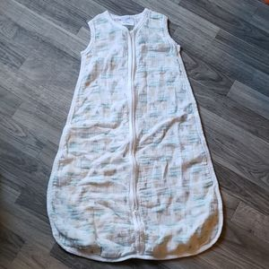 Aden & Anais Sleep Sack